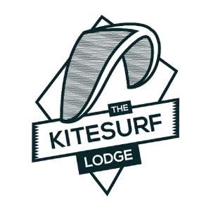 Kitesurf Lodge