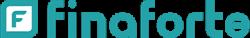 Finaforte-logo
